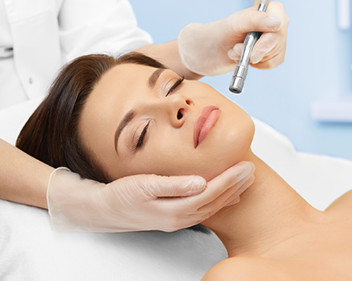 Soraya-laser-hair-removal-Cavitation-cellulite-Anti-again-weightloss-regimen-acne-dermalift-purelight-body-treatment-dermapod- beauty-salon-spa-injectiontreatmen-non-surgical-rejuvenate-skin-facial